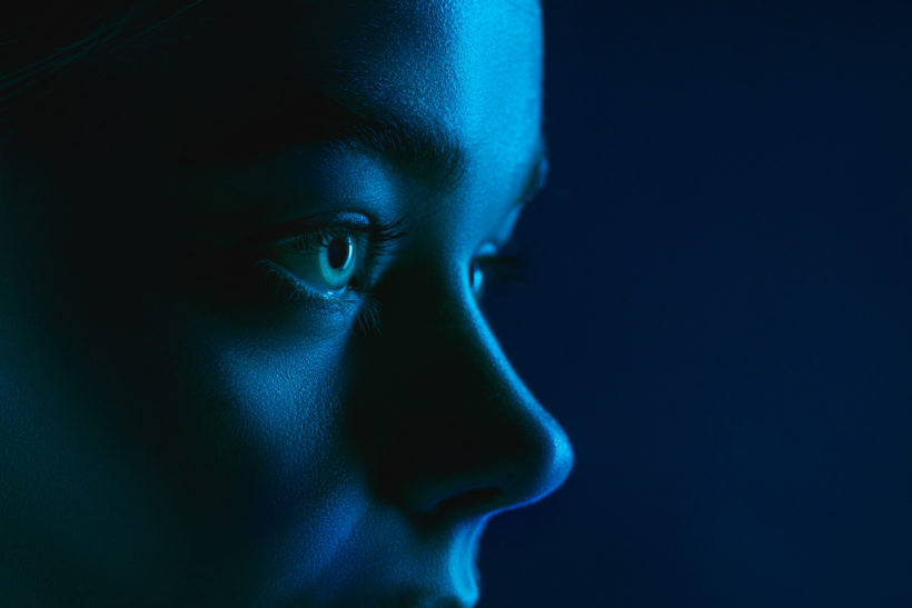 Lumière bleue-3