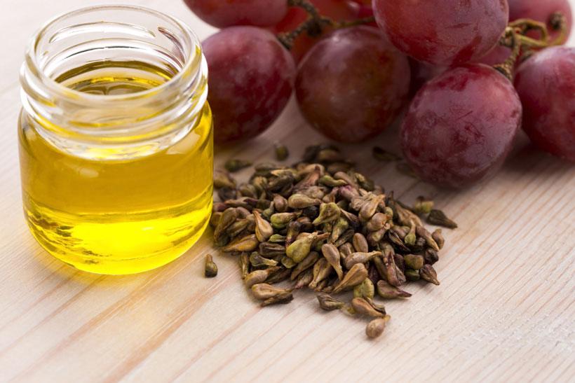 huile de pépins de raisin-3