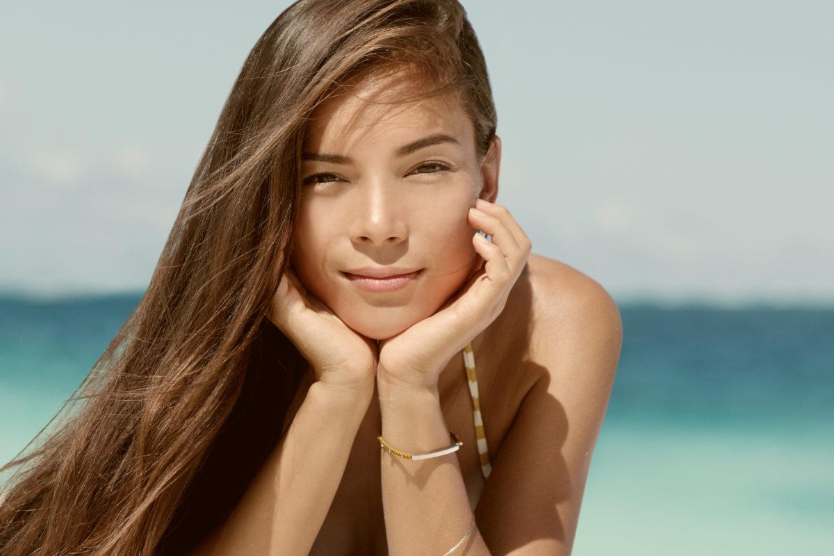 Astuces DIY cheveux secs : SOS cheveux en détresse 🆘