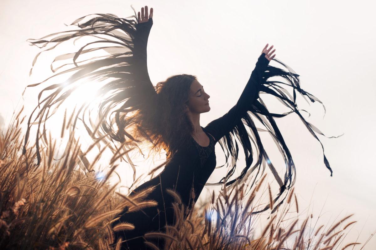 Horoscope beauté: Découvrez la Routine Beauté de la Vierge ♍
