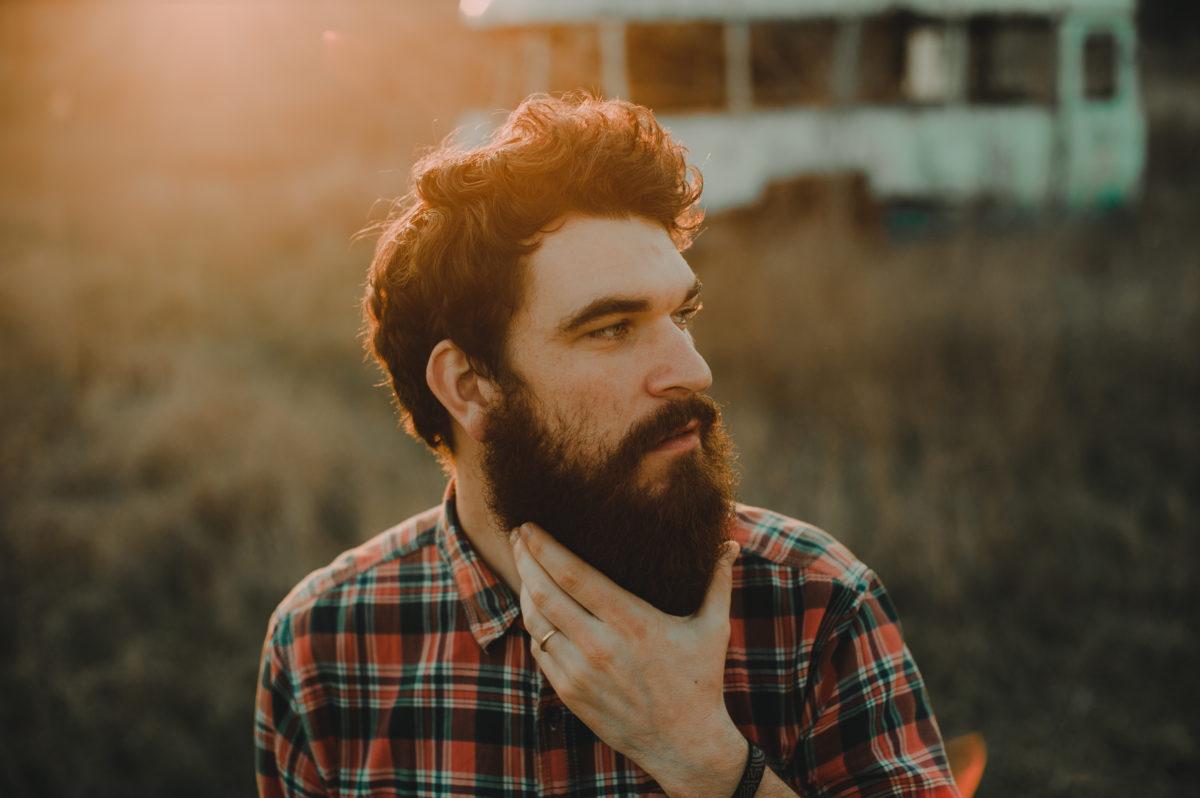 Prendre soin de votre barbe: décryptage et conseils pratiques!
