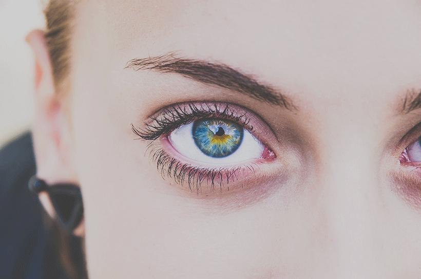 soin-contour-des-yeux-2