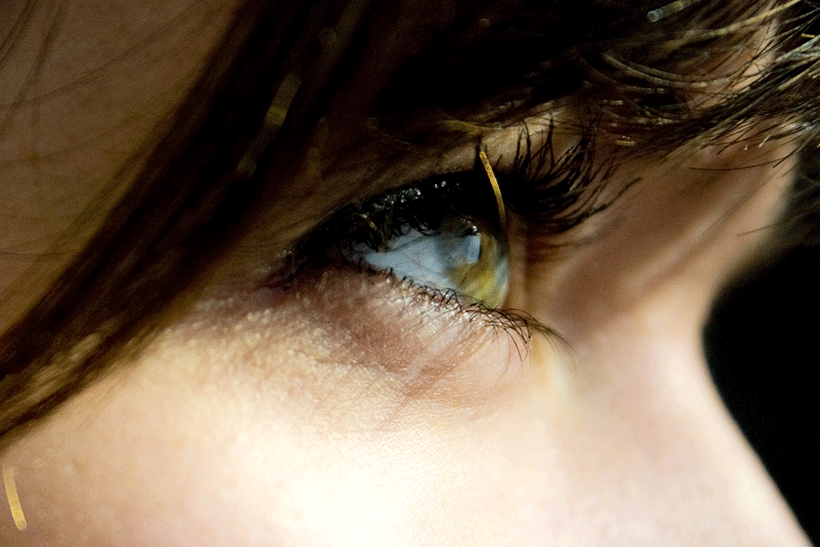 soin-contour-des-yeux-3