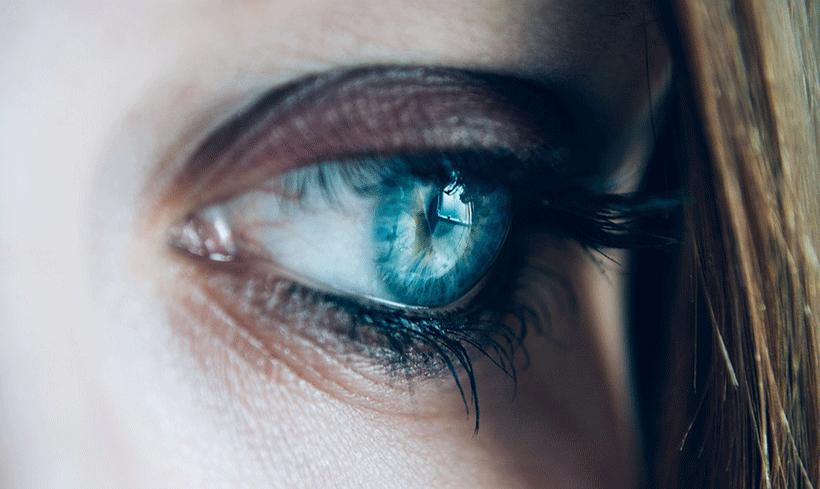 soin-contour-des-yeux-4