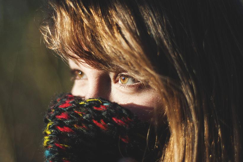 soin-contour-des-yeux-6