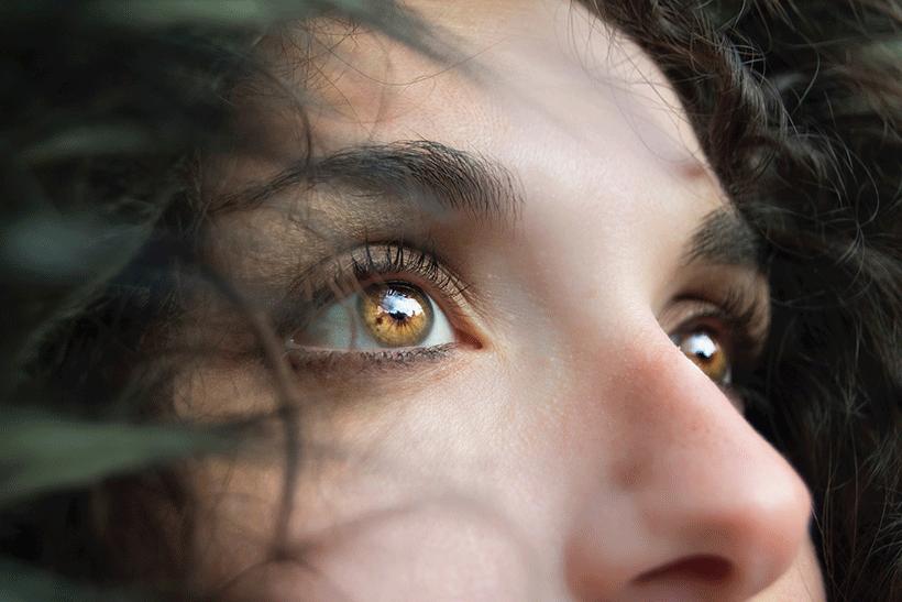 soin-contour-des-yeux-8