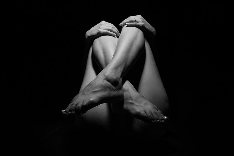 soins-jambes-lourdes-2