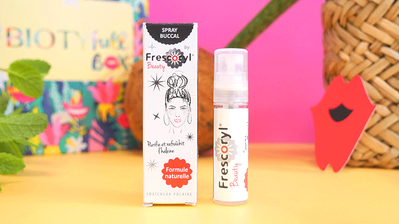 spray-buccal-FRESCORYL