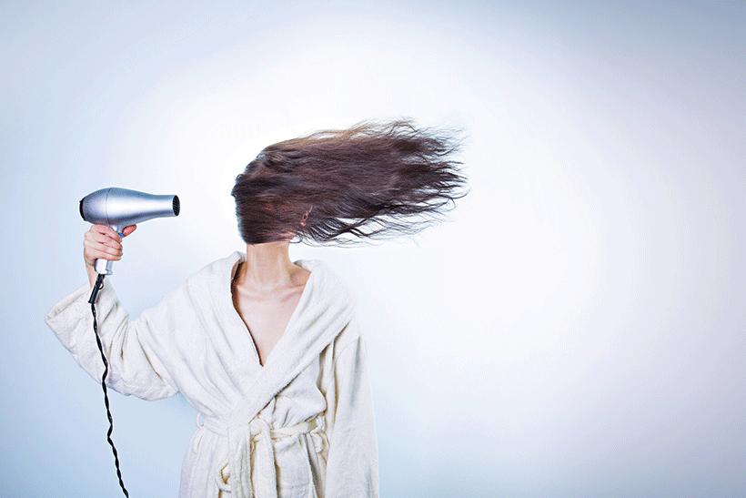type-de-cheveux-7