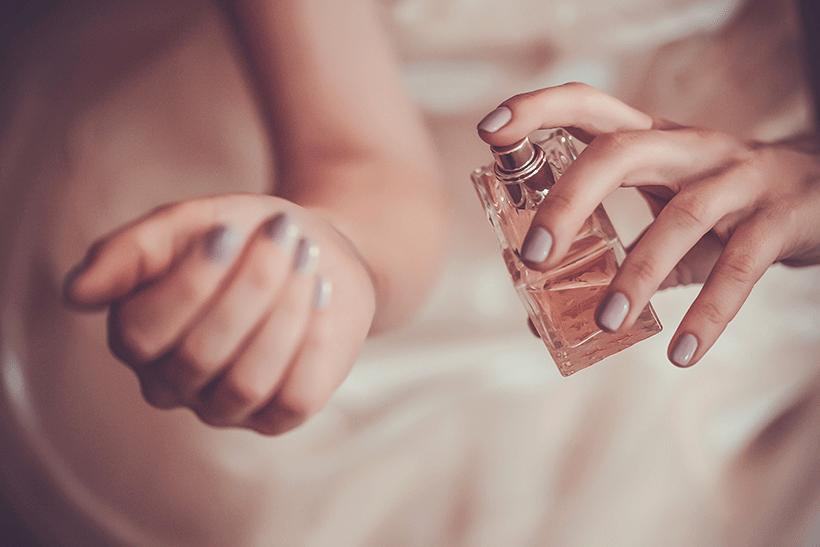 Type de parfum : Comment bien choisir son type de parfum ?