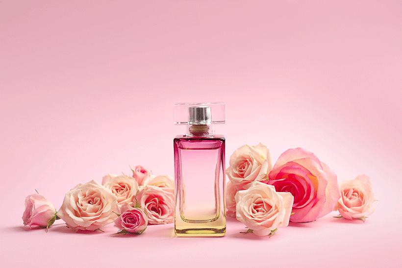 type-de-parfum-2
