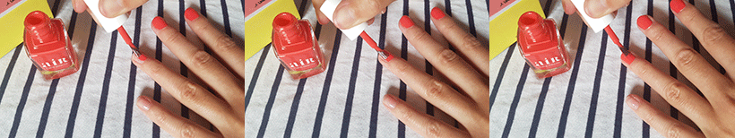 vernis-a-ongles-corail-5