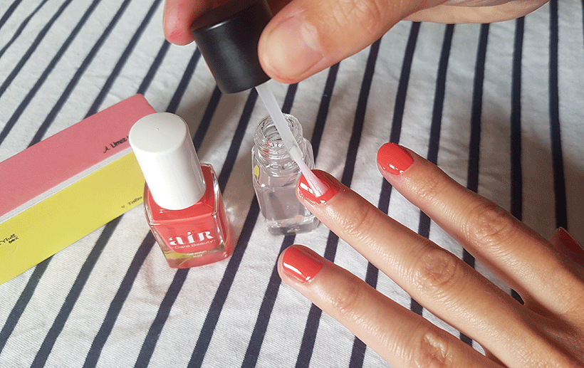 vernis-a-ongles-corail-6
