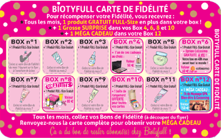 biotyfullbox - Page 30 Biotyfull-carte-fidelite