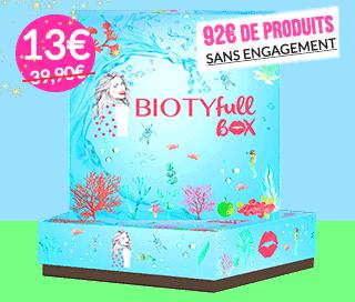 biotyfullbox - Page 29 Abonnement-v8