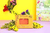 PURA BALI - Brume Parfumée