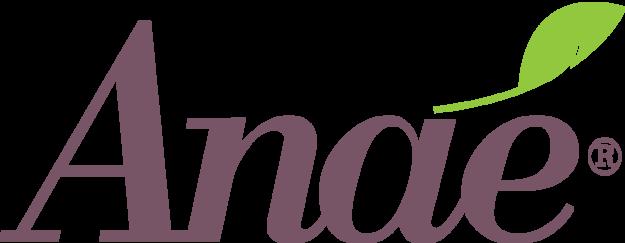 ANAÉ : Une marque cosmétique engagée (et pas à moitié !) !