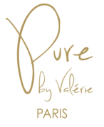 PURE BY VALÉRIE