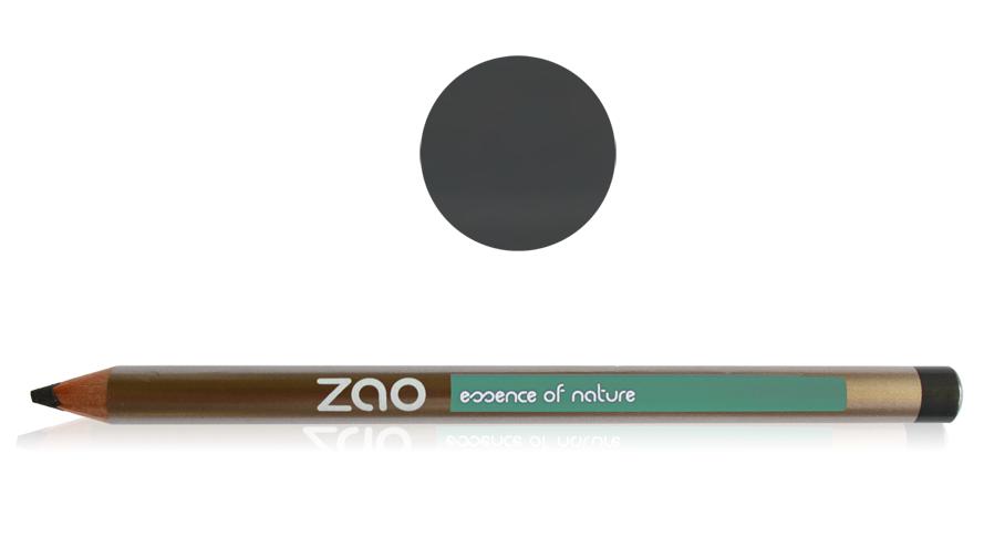 ZAO - Crayon pour les yeux