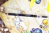 ELISSANCE - Crayon Spécial Sourcils
